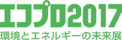 eco2017_logo_4C.png
